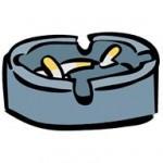 Cesser de fumer premiers gestes