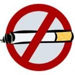 Cesser de fumer du jour au lendemain, c