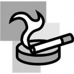 Effets du tabac sur l