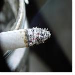 Tabac ou vous Qui a le contrôle