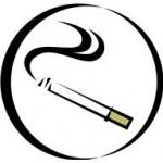 La nicotine, comment agit-elle