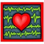 cesser-de-fumer-les-risques-cardio-vasculaires