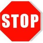 Arrêter de fumer si vous souffrez d