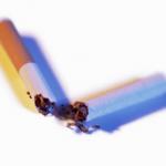 Arrêter de fumer et mincir... Est-ce vraiment possible