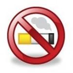 Non a la cigarette...Comment apprendre a dire non a la <a href='http://arreter-fumer.dossier-info.com/non-a-la-cigarette' rel=