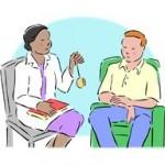 L hypnose ericksonienne pour arreter de fumer
