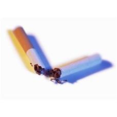 Toute l'actualité sur la cigarette