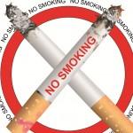 Ali@Arrêter de fumer