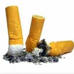 Le sevrage du tabac, par où commencer