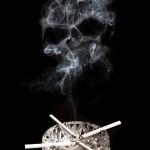 Zoom sur le tabagisme